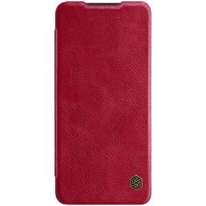 Аксесоари Samsung 1 - червен калъф