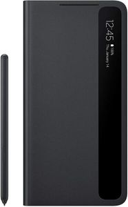 Аксесоари Samsung 4 - черен