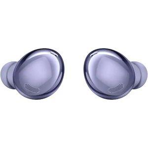 Безжични слушалки 1 - сини