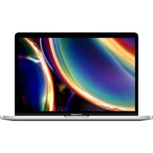 лаптопи Apple цена 3 - сив