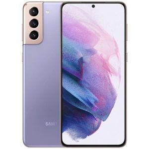 Мобилни телефони цени 3 - лилав