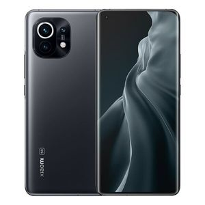 Мобилни телефони цени 4 - черен