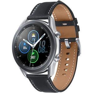 Samsung watch 4 - зелен дисплей