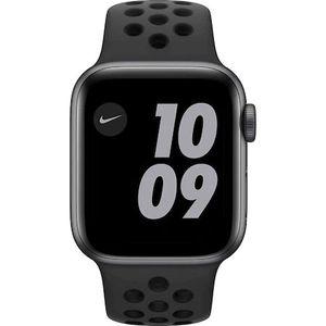Смарт часовник Apple 1 - спортен
