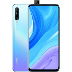 Телефони Huawei 5 - син
