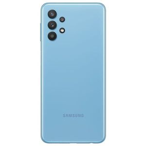 Телефони Samsung 1 - син