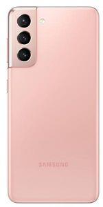 Телефони Samsung 3 -  розов