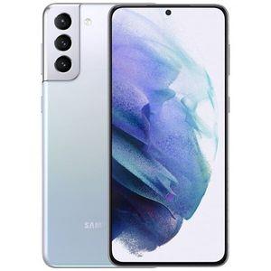 Телефони Samsung 4 - светлосин