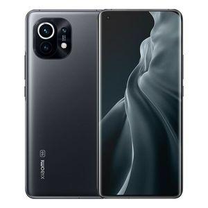 Телефони Xiaomi 3 - черен