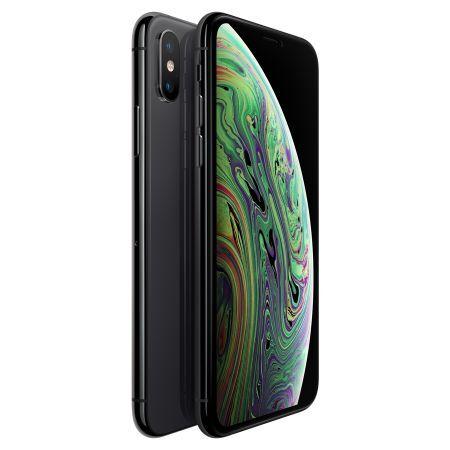 Смартфон Apple iPhone Xs Max, 64GB, Space Gray