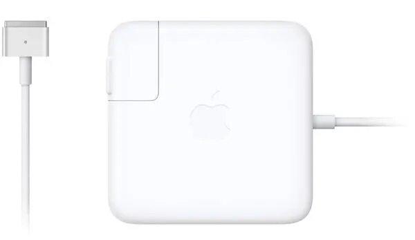 Apple Magsafe 2 - 60W ( Apple MacBook Pro with RETINA display 13-inch)