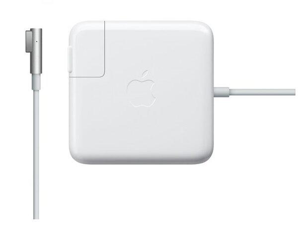 Apple Magsafe  - 45W ( Apple MacBook Pro  15-inch)