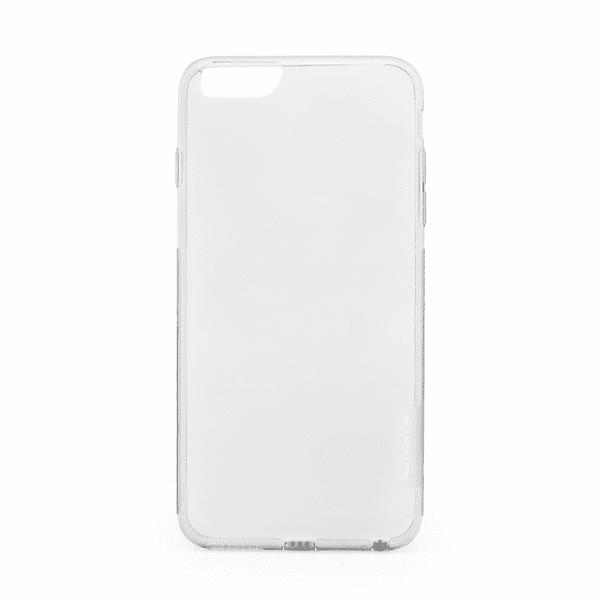 Калъф от Nillkin Nature TPU Case за iPhone 6/6S Plus - Transparent