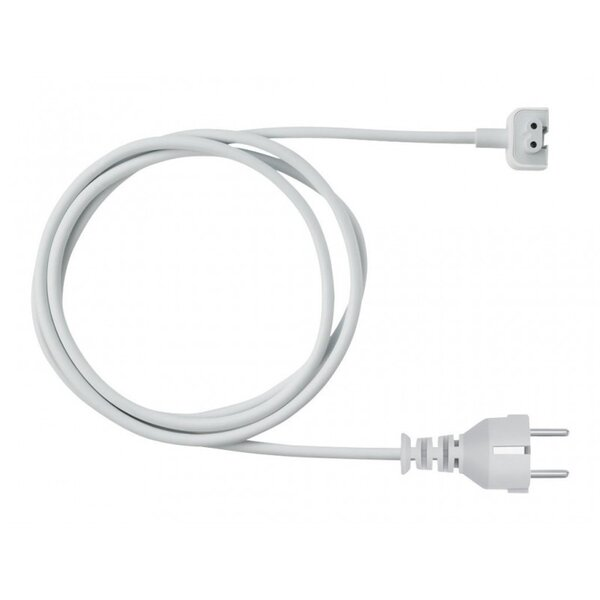 Адаптер Apple Power Adapter Extension Cable (1.8m)