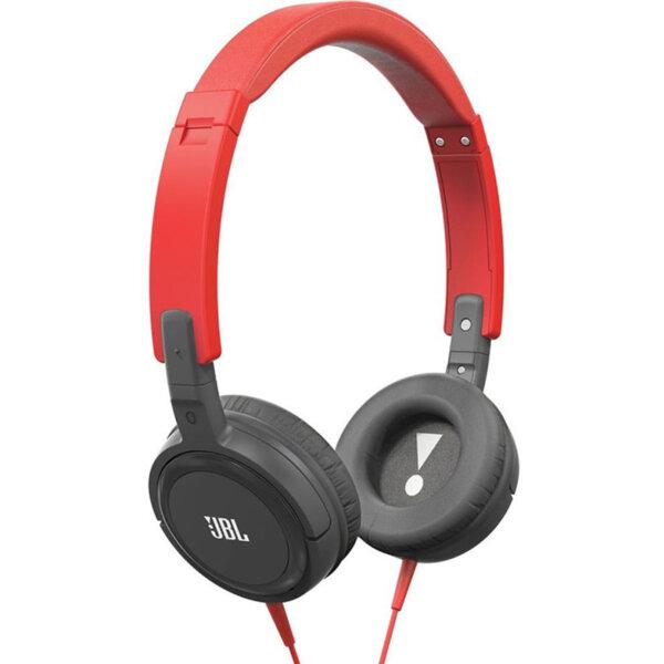 Стерео слушалки JBL T300 ARNG