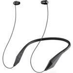 Plantronics BackBeat 100 Bluetooth HF Black (EU Blister)