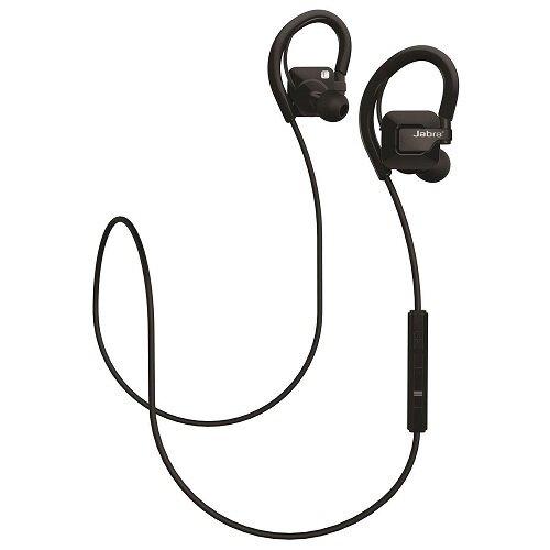 Безжични слушалки Jabra STEP Bluetooth Wireless Sport Stereo Earbuds