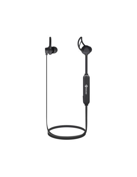 слушалки MYSOUND Bluetooth wireless speak go