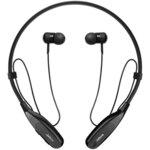 JABRA Halo-Fusion-Bluetooth-Stereo-Headset