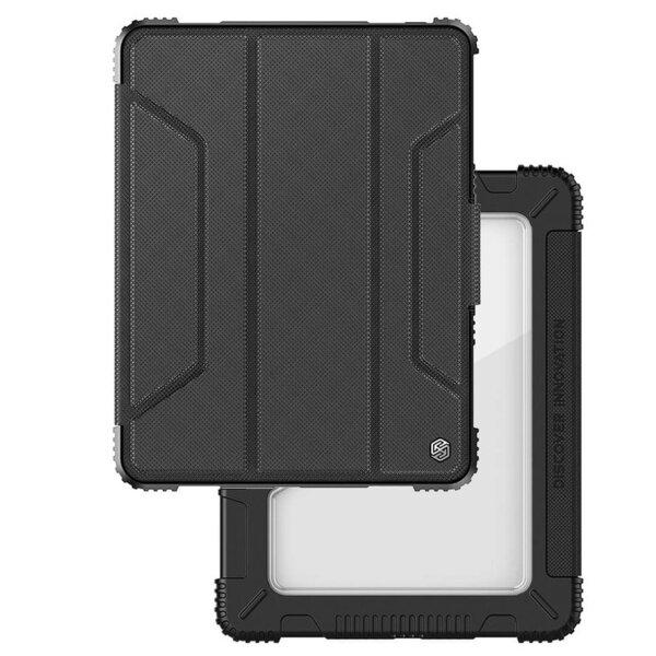 Калъф от Nillkin Bumper pro за iPad Pro 11 - Black