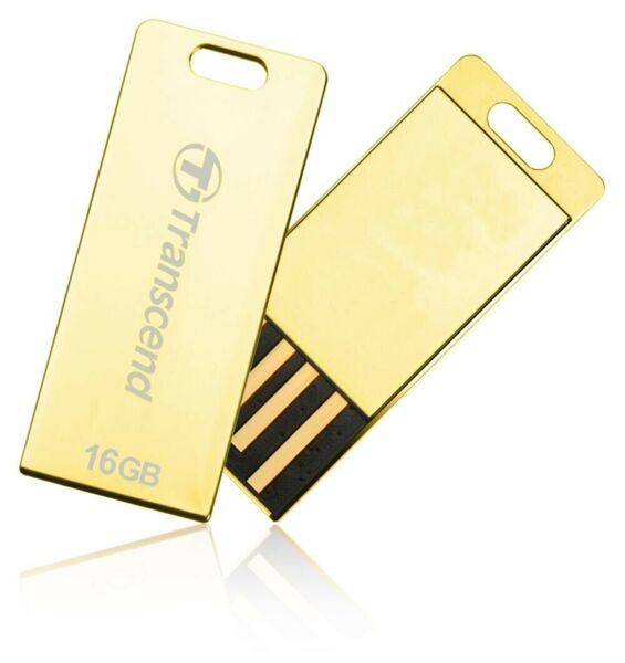 Transcend JetFlash T3G 16 GB