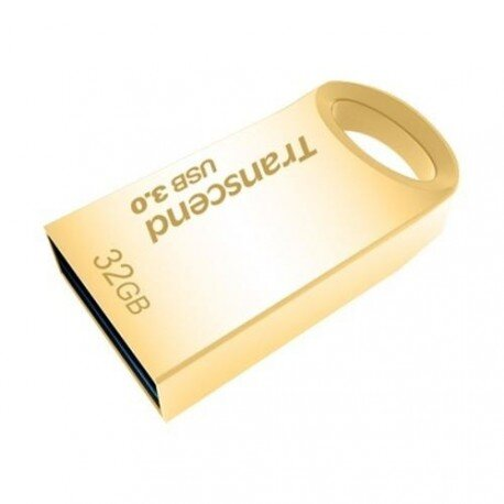 TRANSCEND JETFLASH 810 32GB 32G 32 G GB USB 3.0 USB FLASH DRIVE NEW TS32GJF810