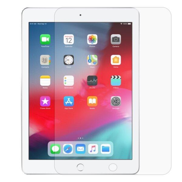 Mocolo pro iPad Air/Air 2/iPad Pro/ipad 2017/ipad 2018