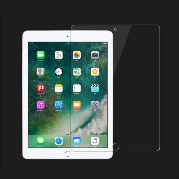 Стъклен протектор Mocolo pro iPad Pro 10.5