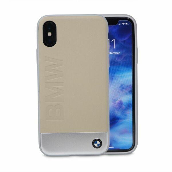 Кейс CG Mobile за Iphone X BMW BMHCPXSGLALBE