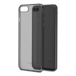 SuperSkin Ultra-thin Case for iPhone 8 Plus/7 Plus