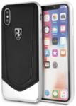 CG Mobile Iphone X FEHTOHCPXBK