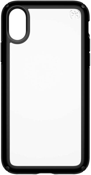 Speck Presidio V-Grip or Presidio Show Case for iPhone X iPhone XS NEW Authentic