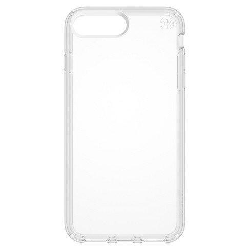 Кейс Speck - Presidio за Apple Iphone 8 Plus / 7 Plus