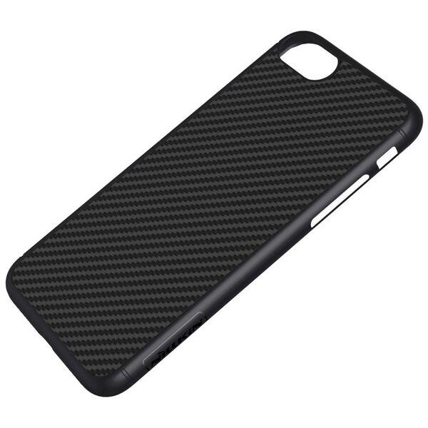 Карбонов Кейс NILLKIN Unique Synthetic за Apple iPhone 7/ 8 Plus