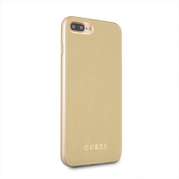 Guess Iridescent Collection Hard Case Iphone 7 plus Zioty