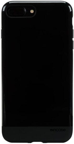 Incase - Protective Case iPhone 8 Plus/7 Plus