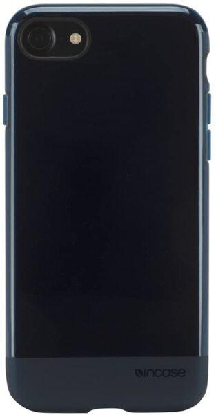 Incase Protective Case iPhone 8/7 Blue Moon