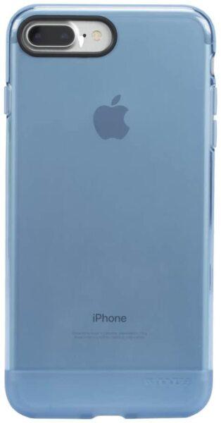 Incase Protective Cover for iphone 7 Plus/8 Plus - Powder Blue