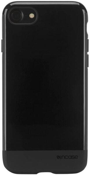 Incase Protective Case iPhone 8/7 Black