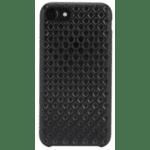 Incase Lite Case for iPhone 8 iPhone 7 - Black