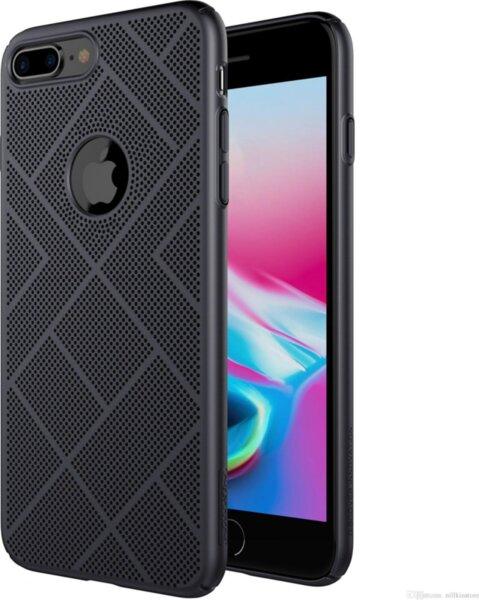 Nillkin Air Case Super Slim Black for iPhone 7/8 Plus