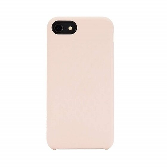 Incase Facet Case for iPhone 8 / iPhone 7 - Gold