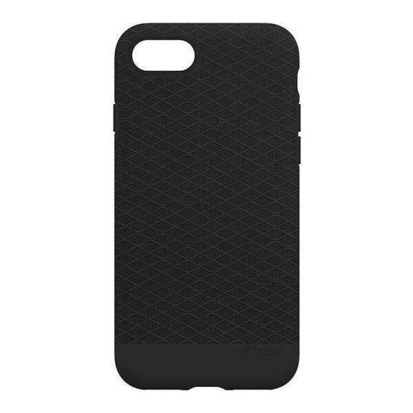 Incase Textured Snap for iPhone 7/8 - Diamond Ripstop