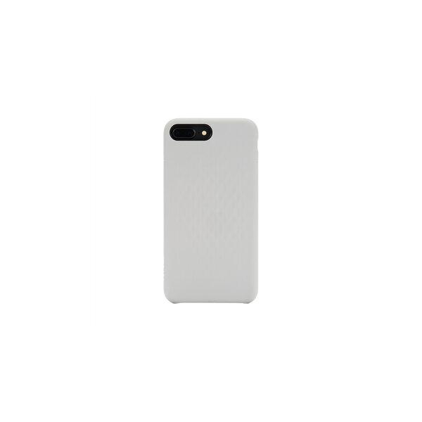 Incase Facet Case for iPhone 8 Plus - Slate