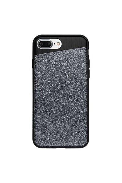 Totudesign Dazzle Series Iphone 7/8 Black