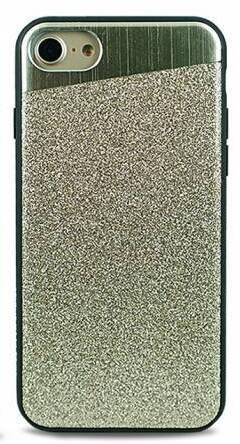 Totudesign Dazzle Series Iphone 7/8 Gold