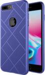 Nillkin Air Case Super Slim Blue for iPhone 7/8