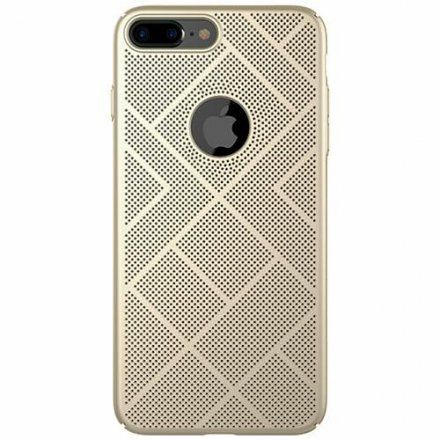 Nillkin Air Case Super Slim Gold for iPhone 7/8
