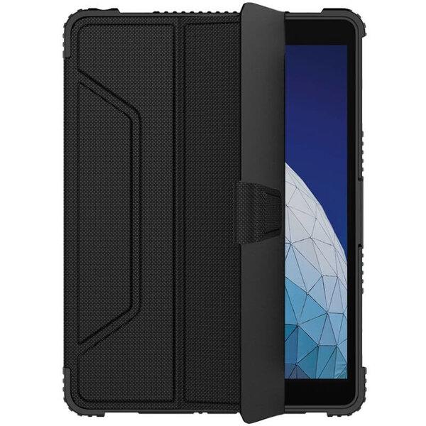 Nillkin Bumper Protective for iPad Air 2019/iPad Pro 10.5 2017 black