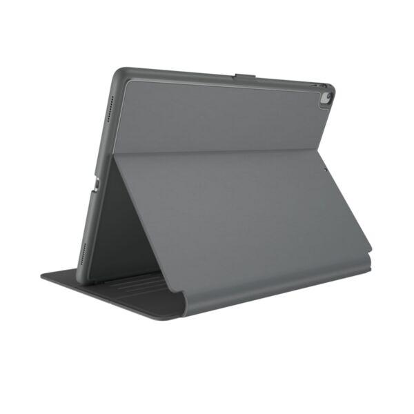 Speck Balance Leather Folio Case for iPad Pro 10.5